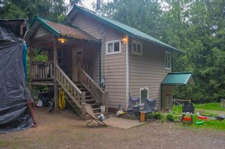 Photo 144: 1235 Merridale Rd in : ML Mill Bay House for sale (Malahat & Area)  : MLS®# 874858