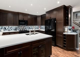 Photo 6: 111 Springmere Place: Chestermere Detached for sale : MLS®# A1146685
