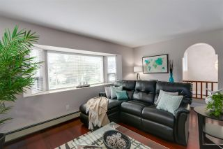 "Photo 6: 591 W 23RD Avenue in Vancouver: Cambie House for sale in ""Cambie Village"" (Vancouver West)  : MLS®# R2039608"