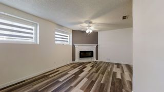 Photo 29: 740 JOHNS Road in Edmonton: Zone 29 House for sale : MLS®# E4250629