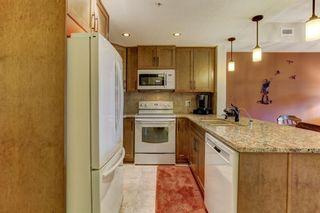 Photo 7: 303 32 Varsity Estates Circle NW in Calgary: Varsity Apartment for sale : MLS®# A1119229