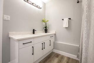 Photo 31: 9151 150 Street in Edmonton: Zone 22 House for sale : MLS®# E4250068