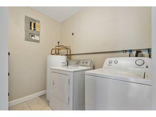 Photo 21: 212 DAVIS CRESCENT in Langley: Aldergrove Langley House for sale : MLS®# R2575495