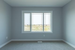 Photo 37: 50 Walgrove Way SE in Calgary: Walden Residential for sale : MLS®# A1053290