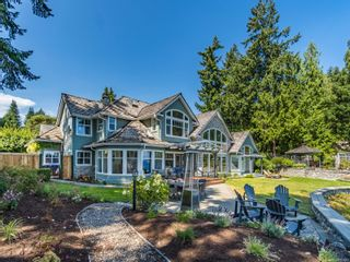 Photo 51: 1612 Brunt Rd in : PQ Nanoose House for sale (Parksville/Qualicum)  : MLS®# 883087