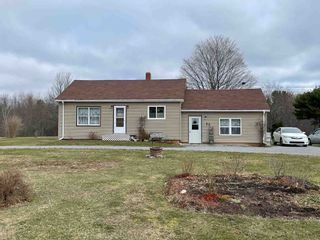 Photo 12: 46 Ruggles Road in Wilmot: 400-Annapolis County Residential for sale (Annapolis Valley)  : MLS®# 202107495