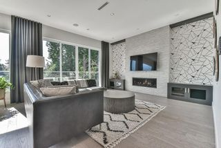 Photo 18: 1025 CHAMBERLAIN Drive in North Vancouver: Lynn Valley House for sale : MLS®# R2552130