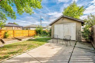 Photo 39: 829 8 Avenue NE in Calgary: Renfrew Detached for sale : MLS®# A1140490
