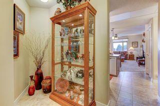 Photo 5: 303 32 Varsity Estates Circle NW in Calgary: Varsity Apartment for sale : MLS®# A1119229