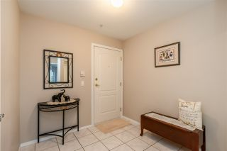 """Photo 21: 408 20433 53 Avenue in Langley: Langley City Condo for sale in """"COUNTRYSIDE ESTATES"""" : MLS®# R2492366"""