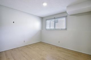 Photo 19: 8 7630 Ogden Road SE in Calgary: Ogden Row/Townhouse for sale : MLS®# A1130007