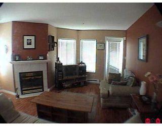 """Photo 2: 12130 80TH Ave in Surrey: West Newton Condo for sale in """"La Costa Green"""" : MLS®# F2702082"""