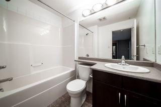 Photo 17: 306 5951 165 Avenue in Edmonton: Zone 03 Condo for sale : MLS®# E4225838