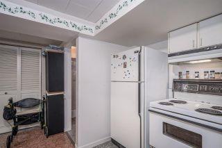 """Photo 21: 4337 ATLEE Avenue in Burnaby: Deer Lake Place House for sale in """"DEER LAKE PLACE"""" (Burnaby South)  : MLS®# R2526465"""