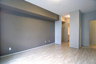Photo 21: 321 6315 135 Avenue in Edmonton: Zone 02 Condo for sale : MLS®# E4255490
