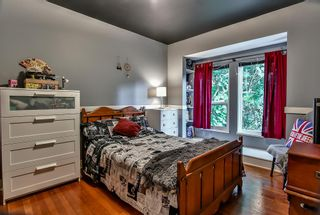 Photo 16: 10333 141 Street in Surrey: Whalley House for sale (North Surrey)  : MLS®# R2202598