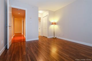 Photo 20: 1306 6233 KATSURA Street in Richmond: McLennan North Condo for sale : MLS®# R2507173