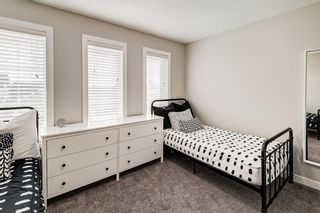 Photo 24: 107 Bayview Circle SW: Airdrie Detached for sale : MLS®# A1147510