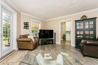 Photo 18: 53 HEWITT Drive: Rural Sturgeon County House for sale : MLS®# E4253636