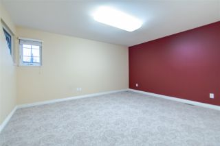 """Photo 30: 4857 214A Street in Langley: Murrayville House for sale in """"Murrayville"""" : MLS®# R2522401"""