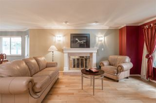 Photo 2: 4636 KITCHER Place in Richmond: West Cambie House for sale