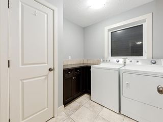 Photo 23: 140 TUSCANY RIDGE Crescent NW in Calgary: Tuscany Detached for sale : MLS®# A1047645