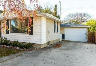 Photo 28: 59 GRANDORA Crescent: St. Albert House for sale : MLS®# E4266435