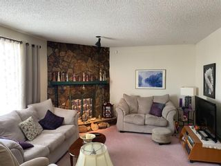 Photo 27: 937 38 Street SW in Calgary: Rosscarrock Detached for sale : MLS®# A1074460