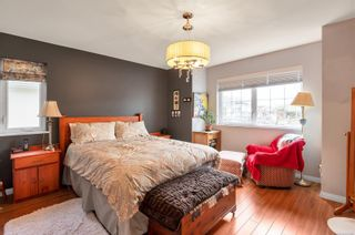Photo 14: 35 2055 Galerno Rd in : CR Willow Point Row/Townhouse for sale (Campbell River)  : MLS®# 870948