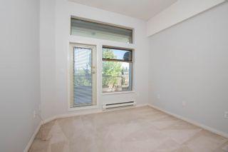"Photo 9: 301 1118 55 Street in Delta: Tsawwassen Central Condo for sale in ""CAMBRIDGE PLACE"" (Tsawwassen)  : MLS®# R2596618"