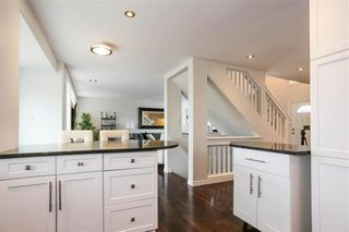 Photo 12: 27 Ivorywood Cove in Winnipeg: Linden Woods Residential for sale (1M)  : MLS®# 202026196