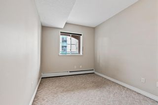 Photo 18: 116 200 Lincoln Way SW in Calgary: Lincoln Park Apartment for sale : MLS®# A1105192