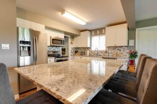 Photo 37: 34491 LARIAT Place in Abbotsford: Abbotsford East House for sale : MLS®# R2584706