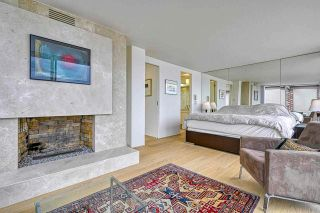 """Photo 23: 3281 POINT GREY Road in Vancouver: Kitsilano House for sale in """"ARTHUR ERIKSON"""" (Vancouver West)  : MLS®# R2580365"""
