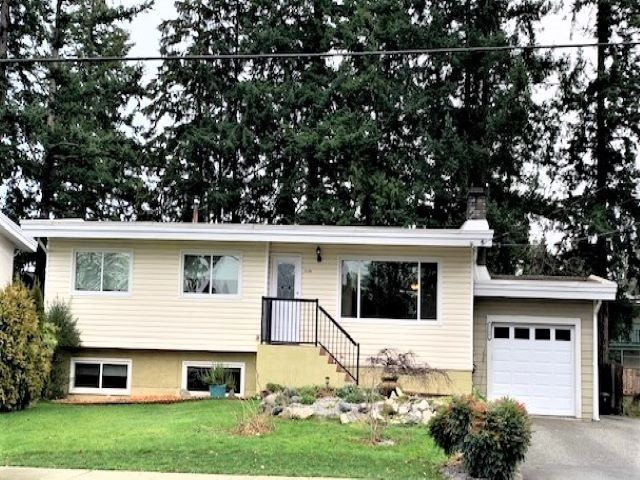 FEATURED LISTING: 2138 BEAVER Street Abbotsford