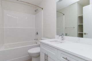 Photo 15: 607 Selwyn Close in Langford: La Thetis Heights Row/Townhouse for sale : MLS®# 834395