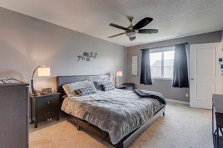 Photo 18: 1151 Kings Heights Way SE: Airdrie Detached for sale : MLS®# A1118627