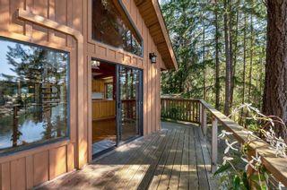 Photo 18: 1255 Huntley Rd in : Isl Quadra Island House for sale (Islands)  : MLS®# 873207