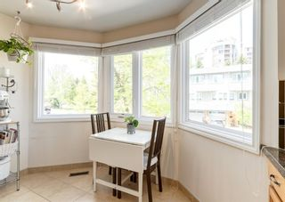 Photo 13: 19 Coachway Green SW in Calgary: Coach Hill Row/Townhouse for sale : MLS®# A1144999