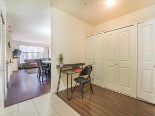 "Photo 2: 202 2477 KELLY Avenue in Port Coquitlam: Central Pt Coquitlam Condo for sale in ""SOUTH VERDE"" : MLS®# R2562442"