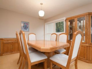 Photo 7: 330 40 W Gorge Rd in : SW Gorge Condo for sale (Saanich West)  : MLS®# 859113
