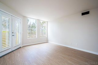 Photo 6: Condo for sale : 2 bedrooms : 1270 Cleveland Ave #B136 in San Diego