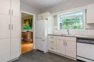 Photo 8: 6694 Tamany Dr in : CS Tanner House for sale (Central Saanich)  : MLS®# 854266