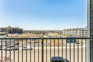 Photo 11: 311 100 Auburn Meadows Common SE in Calgary: Auburn Bay Apartment for sale : MLS®# A1093683