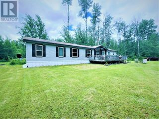 Photo 27: 71, 73509 105 Range in Rural Big Lakes County: Condo for sale : MLS®# A1124743