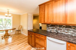 Photo 32: 3231 Northeast 16 Avenue in Salmon Arm: NE Salmon Arm House for sale : MLS®# 10113114