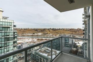 Photo 24: 1522 222 Riverfront Avenue SW in Calgary: Chinatown Apartment for sale : MLS®# A1079783