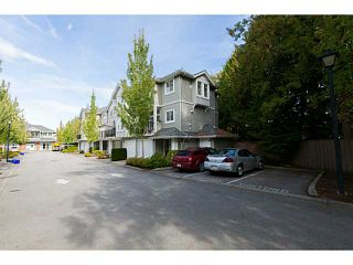 "Photo 20: 12 5988 OLD MCLELLAN Road in Surrey: Cloverdale BC Townhouse for sale in ""MCLELLAN MEWS"" (Cloverdale)  : MLS®# F1424260"