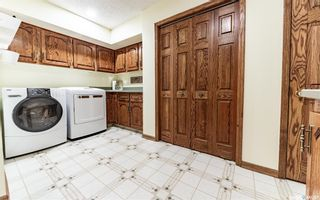Photo 19: 331 Emerald Court in Saskatoon: Lakeview SA Residential for sale : MLS®# SK870648
