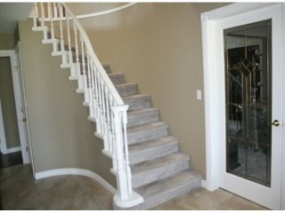 Photo 2: 34897 OAKHILL Drive in Abbotsford: Abbotsford East House for sale : MLS®# F1414626